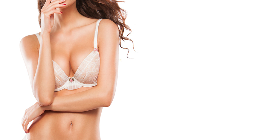 , Is Breast Reduction Surgery Right for Me?