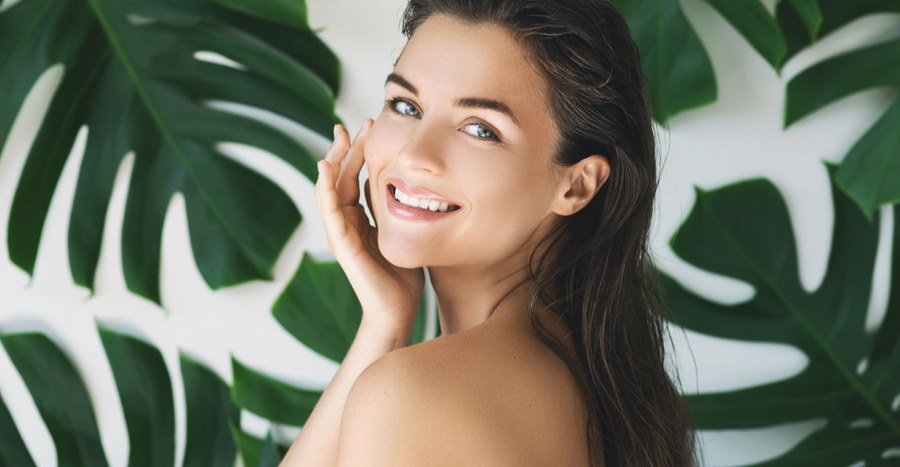 , Skincare Products