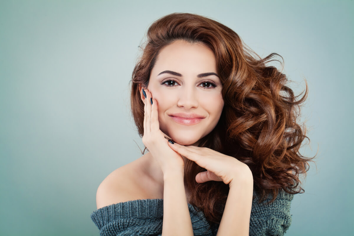 juvederm, Does Juvederm Work Instantly?