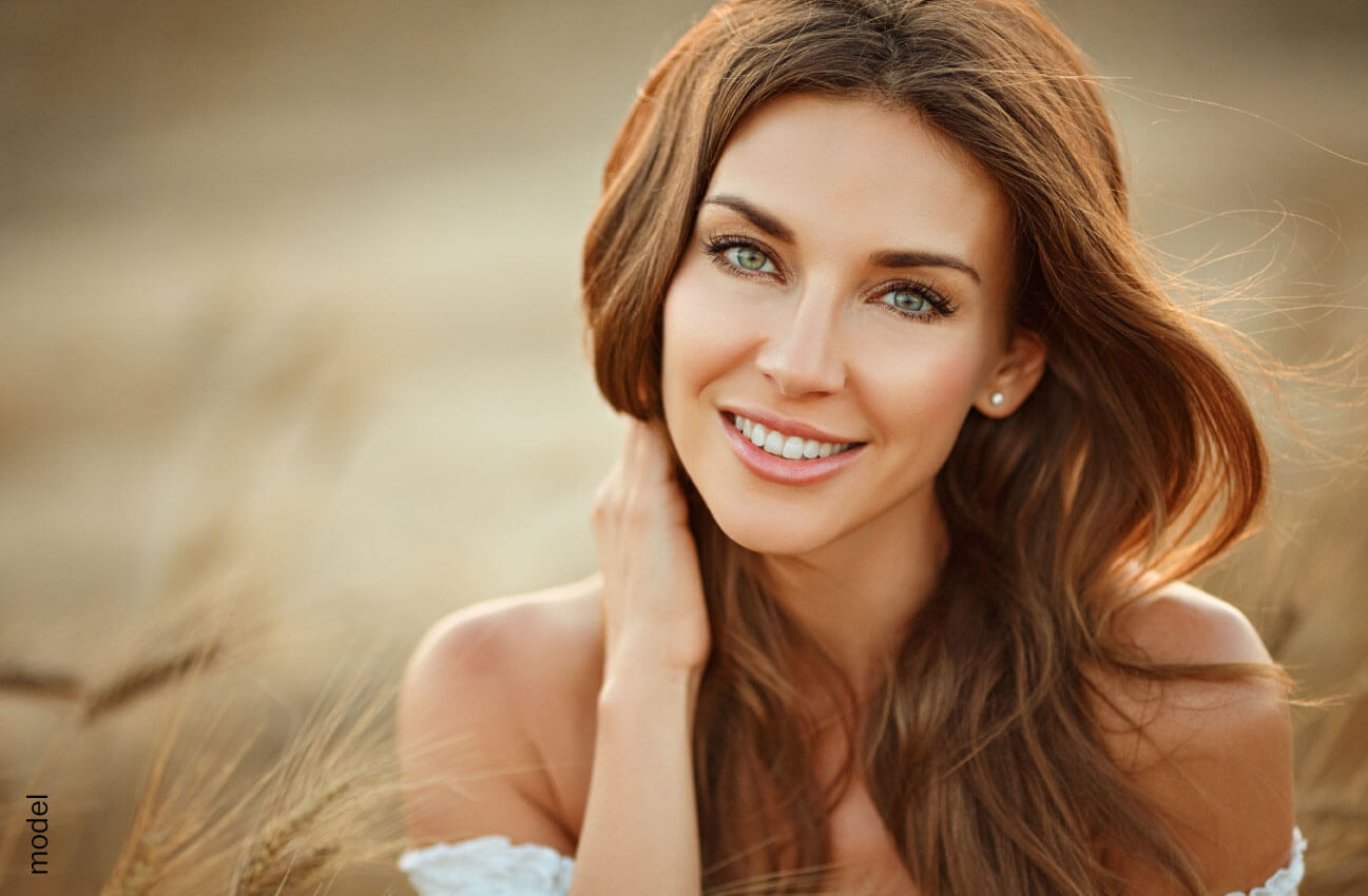 Plastic Surgery in San Antonio, The Many Benefits of Plastic Surgery in San Antonio